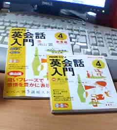200505121343.jpg