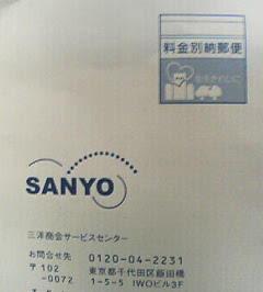 200505181701.jpg
