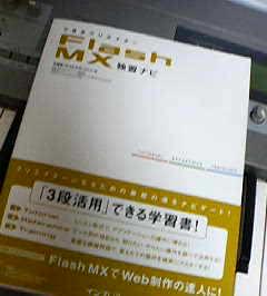 200505291853.jpg
