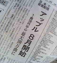 200506070930.jpg